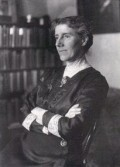 Psychological Lens into The Yellow Wallpaper and the Life of Charlotte Perkins Gilman