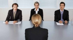 Job Interviewing Made Easy
