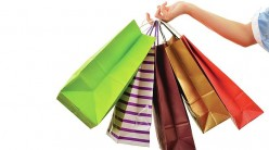 Shopping Tips Anyone Can Use