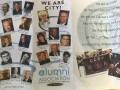 CCNY Alumni Organization Information