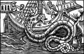 Sea Creatures Throughout History: Sea Serpent, Mermaids and More!