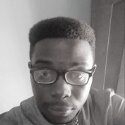 Elijah Tornaziba profile image