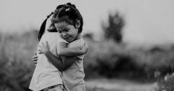 Poem - Jessy, Don't Cry