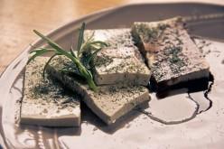 Tofu Recipes -Easy, Healthy, Delicious