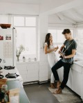 10 Little Unexpected Traits That Your Partner Finds Lovable