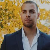 Andrew Jusino profile image