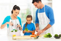 Fun Cooking Games for Children
