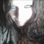 MamaDragonfly2677 profile image