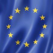 Eurofile profile image