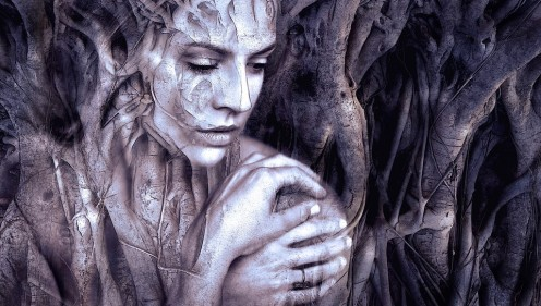Fairy Witches: A History on the Connection Between the Fae and Witchcraft