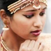 Anika79 profile image