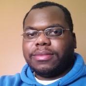 Billiams profile image