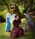 An Essay on The Cherry Orchard by Anton Chekhov