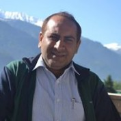 Lovnish Thakur profile image