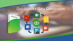 How-to-Guide to QuickBooks Data Conversion