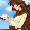 LadyBookworm86 profile image