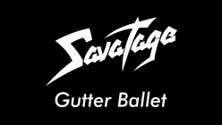 Review of the Album Gutter Ballet by American Heavy Metal Band Savatage