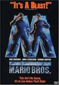 Let's-a-Go, 'Super Mario Bros.' Retrospective