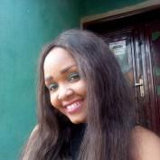 Isivwe Muobo profile image