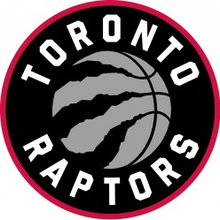 Will the Rockets and Raptors Win Their Respective Conferences???
