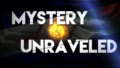 Mystery Unraveled; a Honeymoon that Never Was!