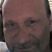 Jason Marovich profile image