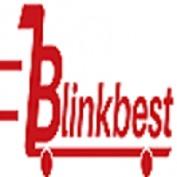 blinkbest profile image
