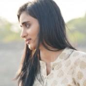 Bhavana Pradeep profile image