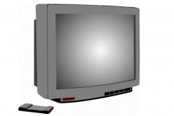 How to Watch the Internet on Your TV