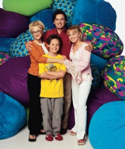 8 Best Disney Channel Shows Of All Time