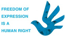 Freedom Of Expression Should Have Limitations