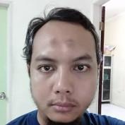 mauludindrayana profile image