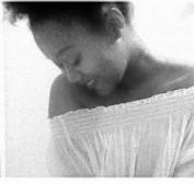 Keima Rumbeau profile image