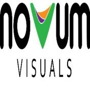 Novum Visuals profile image