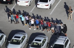 How has the Parkland Shooting Changed American People?