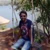rajkishor09 profile image