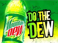 Why Mountain Dew is the Best Drink Ever