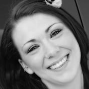Maikel Helen profile image