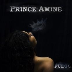 Prince Amine's License to Kill