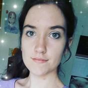 Vroberts2 profile image