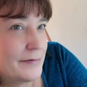 BethFairweather profile image