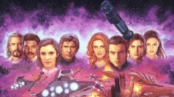 A Certain Point of View: How the Starwars Expanded Universe 's History is Distorted When Compared to the New Canon
