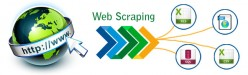 Best Programming Languages for Web Scraping