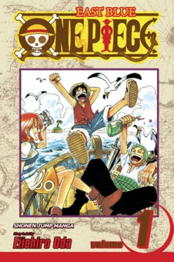 One Piece reaches 900th chapters in manga with Shonen Jump