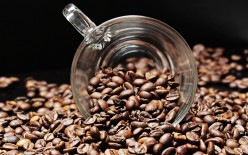 Is Coffee Really Bad For You?