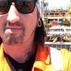 Scott McGregor profile image