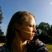 Victoria Pusey profile image