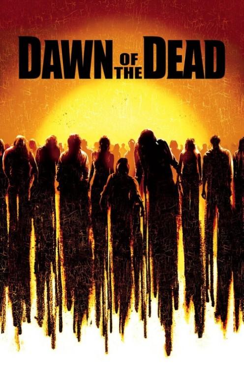 Arise the Dead: 'Dawn of the Dead (2004)' Retrospective