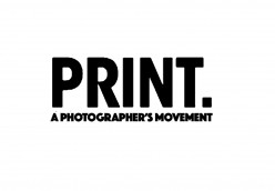 Print Photography in a Digital World