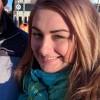hellovictoria profile image